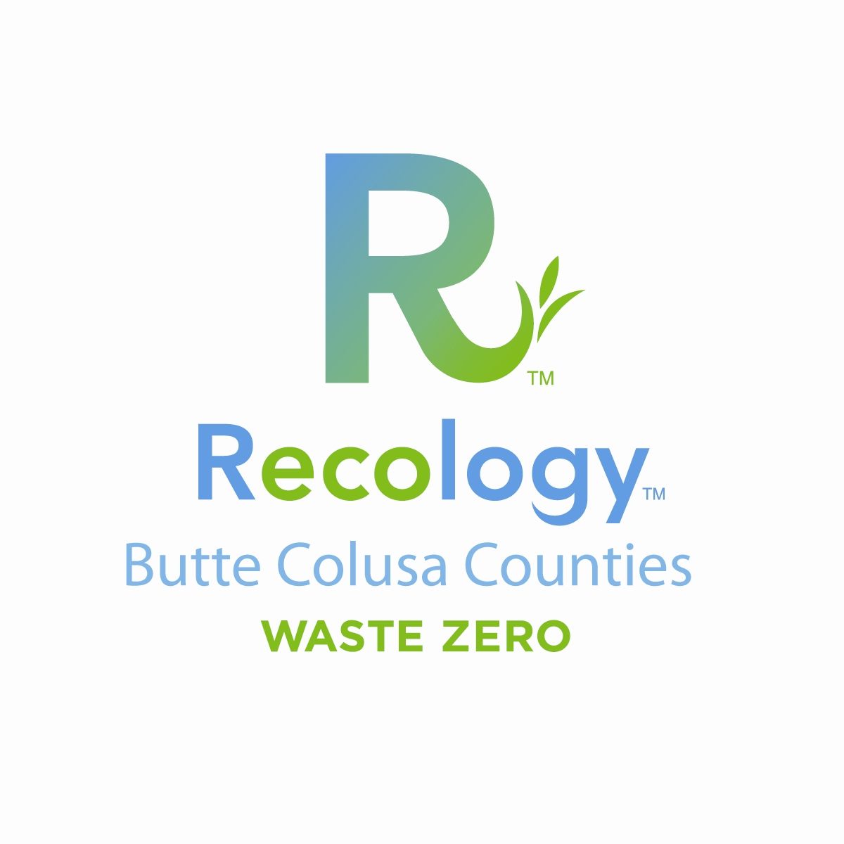 Recology Butte Colusa Counties