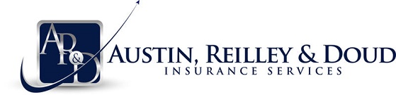 Austin Reilley & Doud Insurance Services